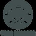 logo-durgay.png