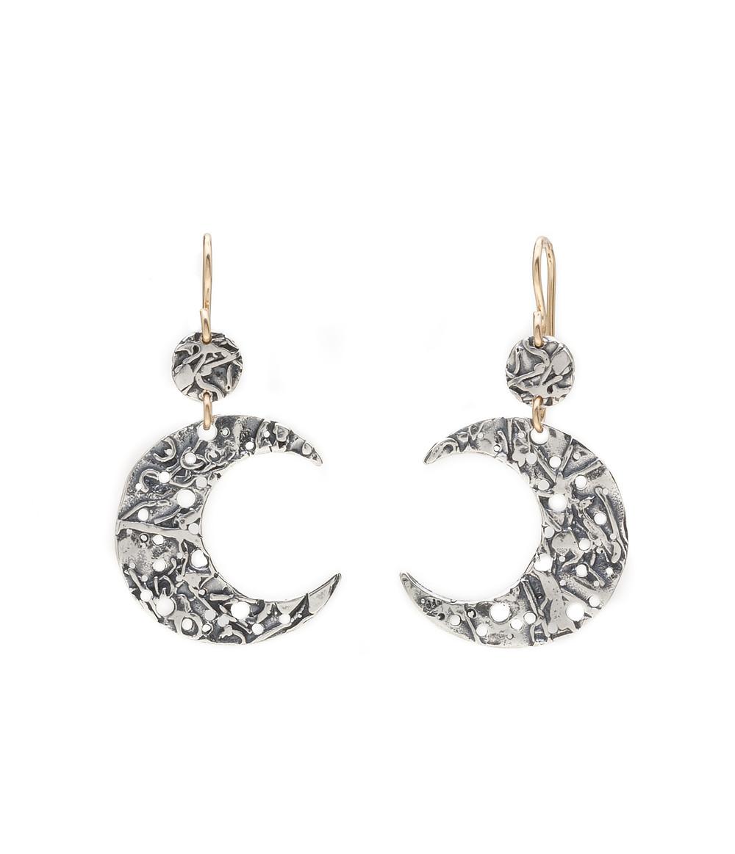 http://www.jivitajewelry.com/product-page/crescent-moon-earrings-1