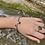 Thumbnail: Green Grass Ring