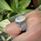 Thumbnail: Sea Smoke Ring