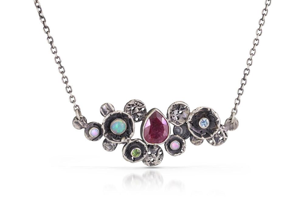 http://www.jivitajewelry.com/product-page/summer-garden-necklace