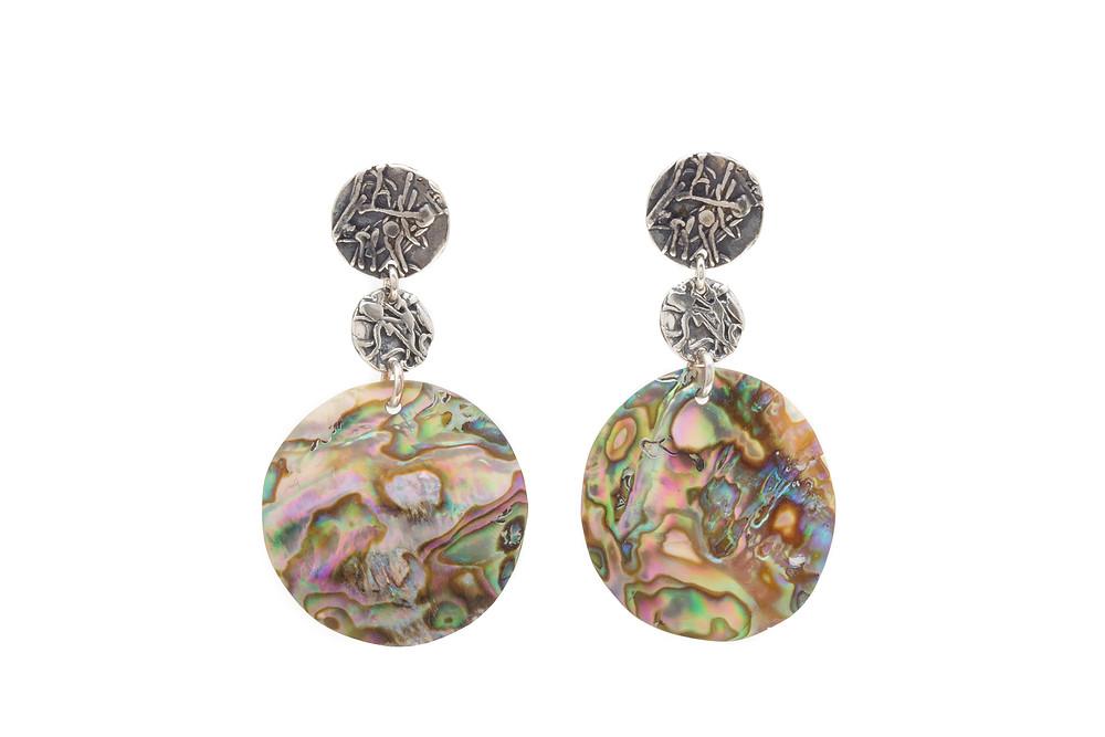 http://www.jivitajewelry.com/product-page/tide-pool-earrings