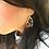 Thumbnail: Alas Earring