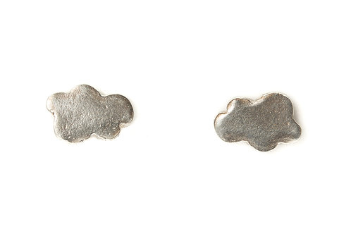 Little Cloud Earrings