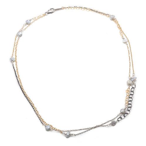 Denna Necklace