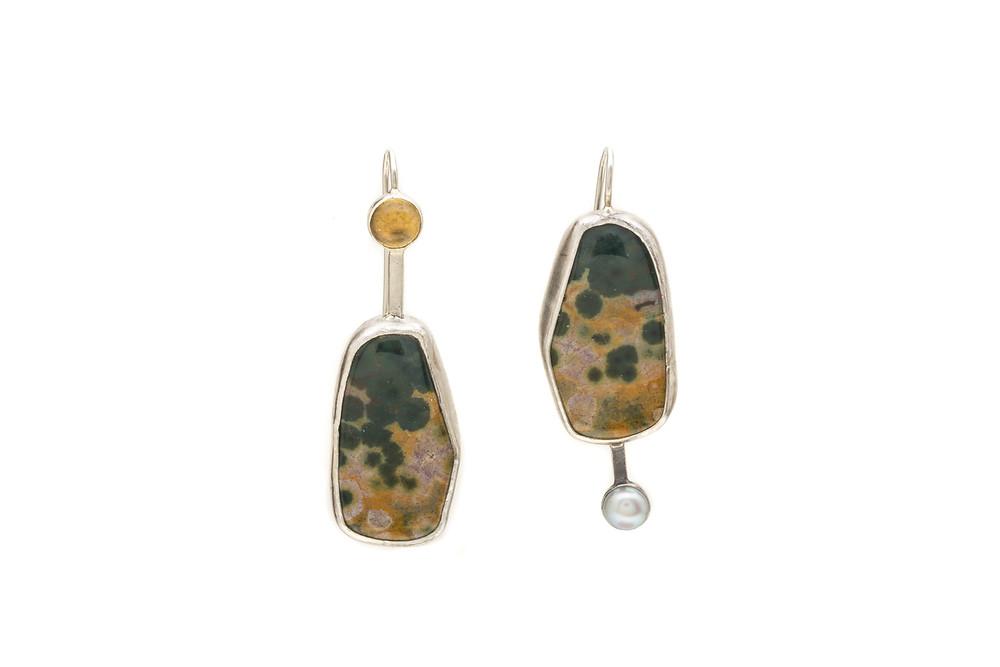 http://www.jivitajewelry.com/product-page/deep-sea-earrings