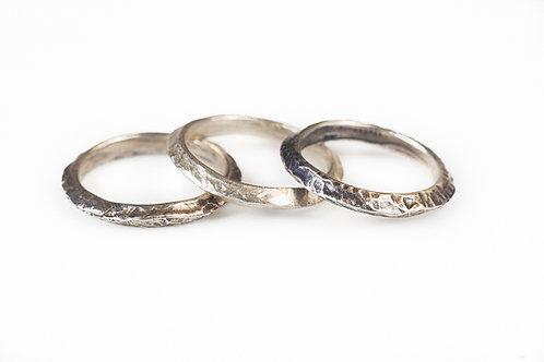 Ridgeline Ring