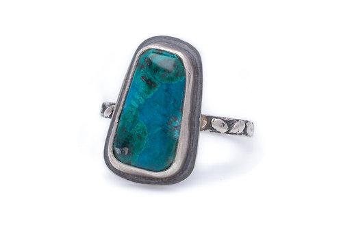 Ventura Ring