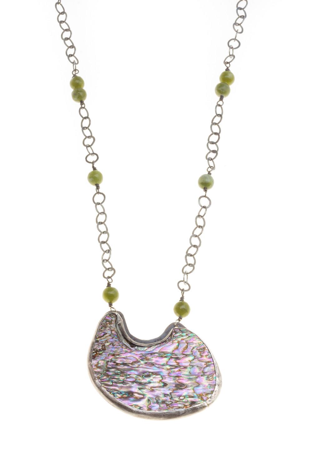http://www.jivitajewelry.com/product-page/rocky-coast-necklace