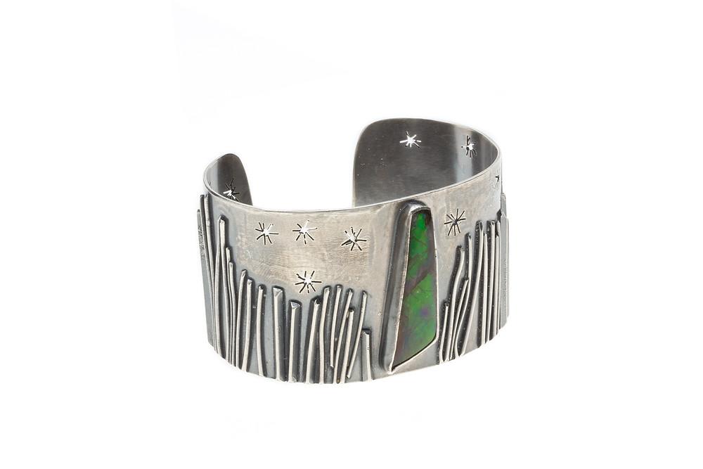 http://www.jivitajewelry.com/product-page/forest-cuff