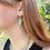 Thumbnail: May Earrings