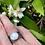 Thumbnail: Pearl Oleada Ring