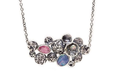 Spring Necklace #1