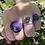 Thumbnail: Sugalite Garden Ring