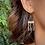Thumbnail: Keishi Pearl Earrings