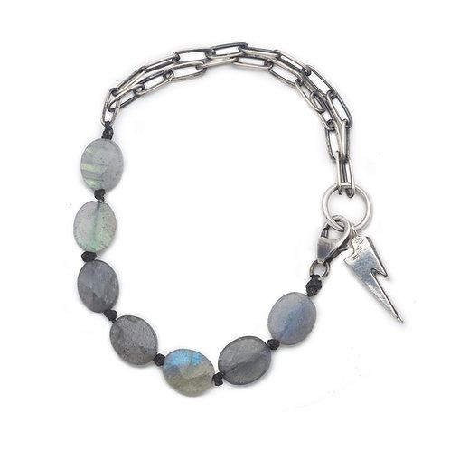 Thunderbolt Bracelet