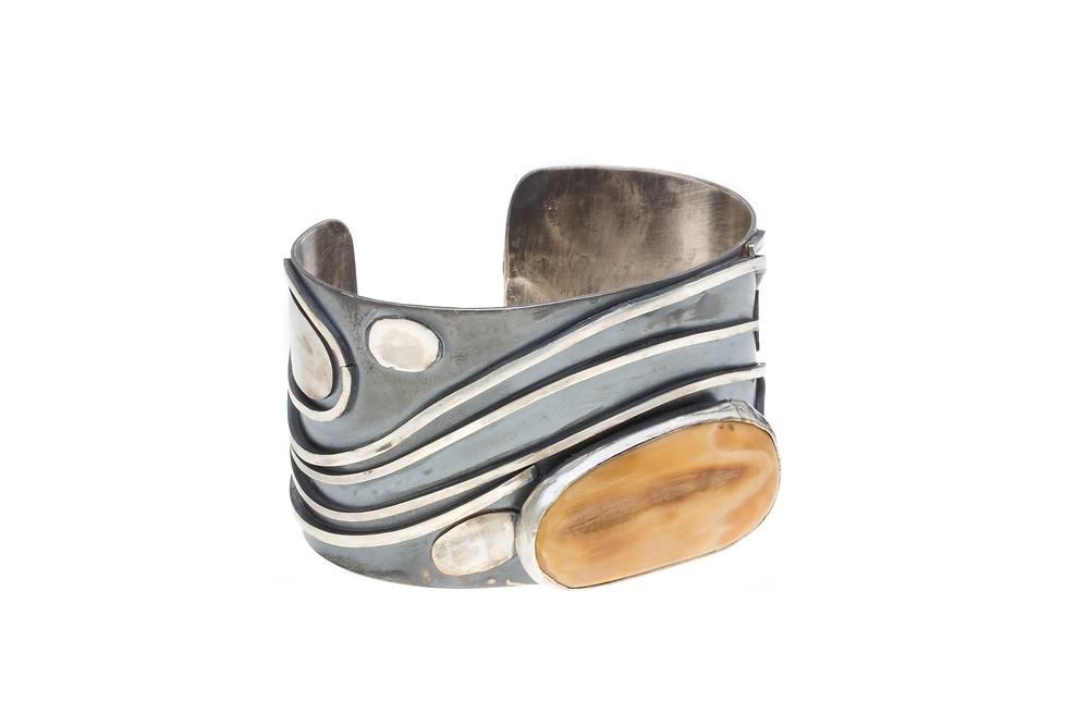 http://www.jivitajewelry.com/product-page/deep-sea-cuff