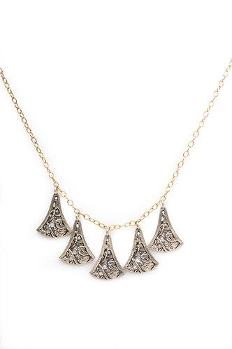 Aura Necklace 2