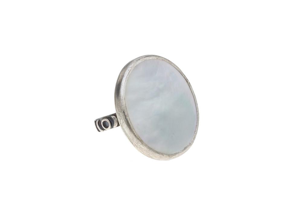 http://www.jivitajewelry.com/product-page/full-moon-ring