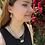 Thumbnail: Garden Layers Necklace