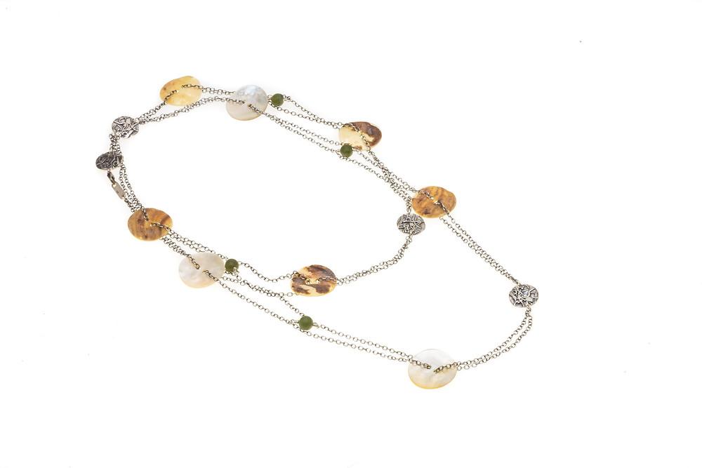 http://www.jivitajewelry.com/product-page/alaskan-shore-necklace