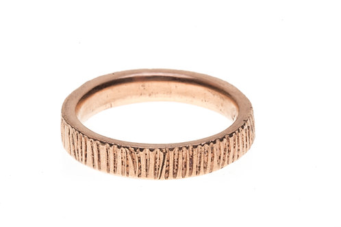 Wide Praire Creek Ring