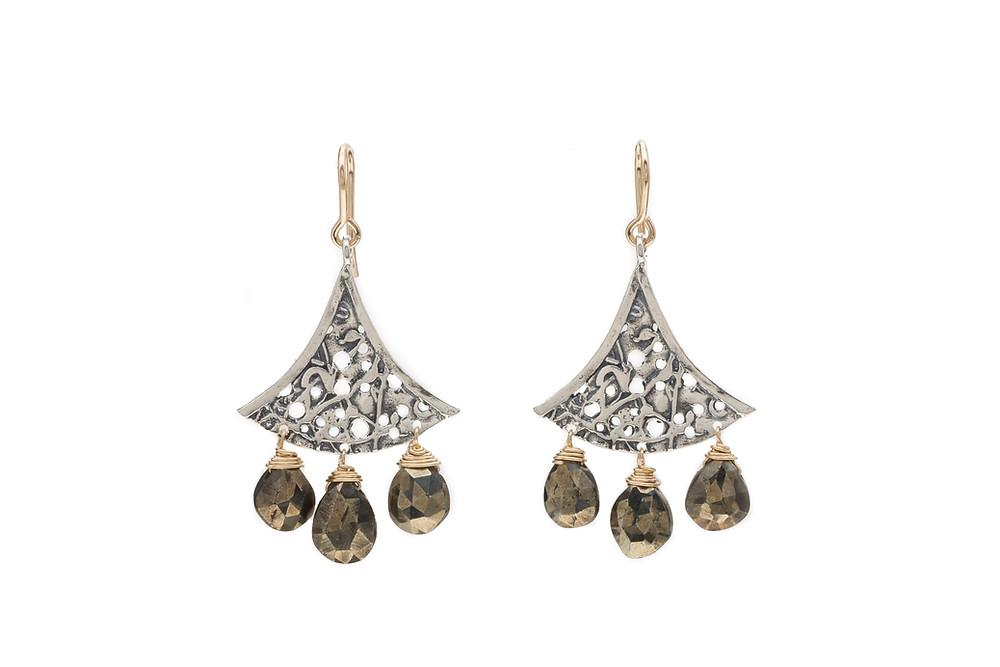 http://www.jivitajewelry.com/product-page/boreas-earring