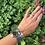 Thumbnail: Opal Leaf Band