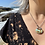 Thumbnail: Cloudy Sky Necklace