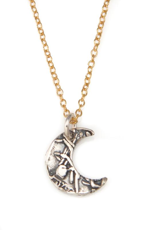 http://www.jivitajewelry.com/product-page/mini-crescent-moon-necklace
