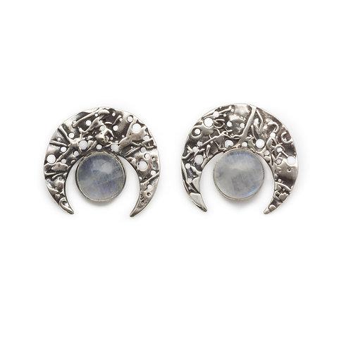 IO Earrings