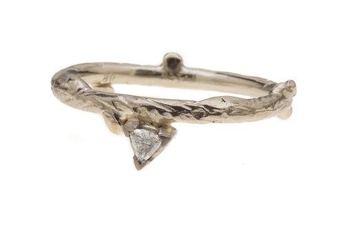 Trillion Branch Ring