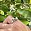 Thumbnail: Pearl Stacking Ring