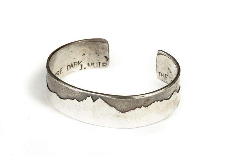 http://www.jivitajewelry.com/product-page/mountain-cuff