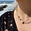 Thumbnail: South Sea Pearl Necklace