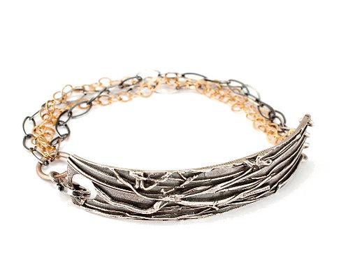 Oleada bracelet
