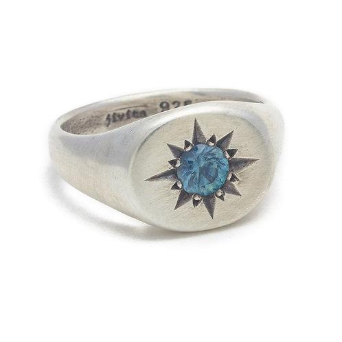 Star Power Ring