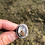 Thumbnail: Tide Pool Ring