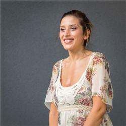 Roberta Mascia