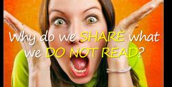share-read-wp (1)
