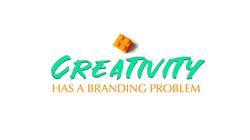 Creativity has a branding problem