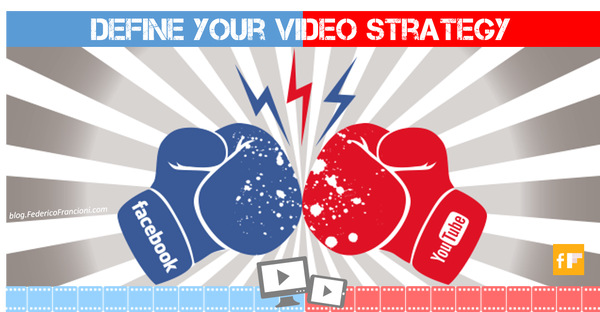 video-strategy-title