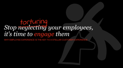 Stop_torturing_your_employees,_it's_time