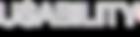 cropped-UsabilityGeek-Logo_edited_edited