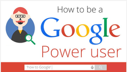 How-to-be-a-Google-Power-User-infographic