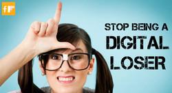 wersm-do-not-be-a-social-media-loser-657x360