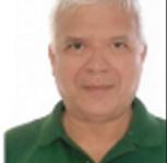 Augusto Cunha.png