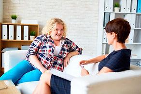 talking-to-psychologist-PCDTRE3.jpg