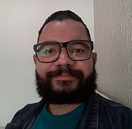Edilson José.jpg