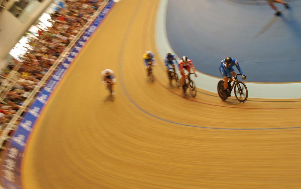 Last lap by Jiri Bruderhans.jpg